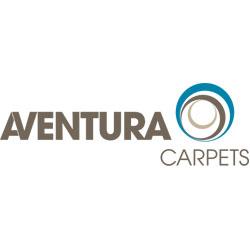 AVENTURA-CARPETS