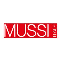 MUSSI