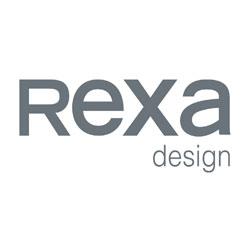 REXA-DESIGN