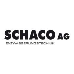 SCHACO-AG