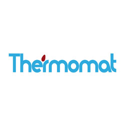 THERMOMAT