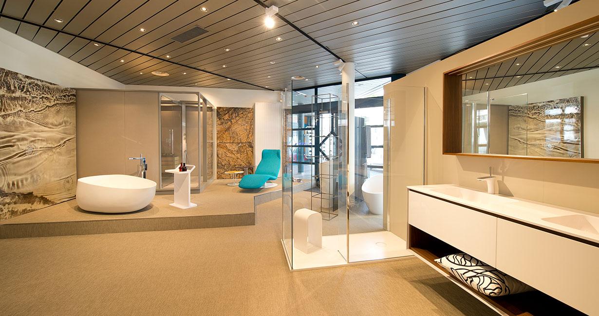 spaziobalestra-lugano-showroom-0079