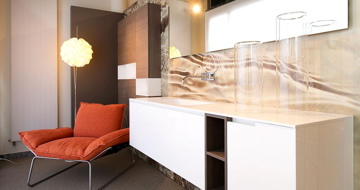 spaziobalestra-lugano-showroom-0115
