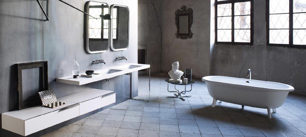 Bath-Concept_spaziobalestra-saidel